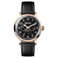 Ingersoll I01602 Herrenuhr The S...