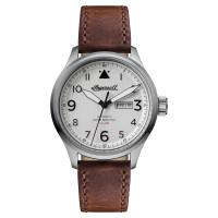 Ingersoll I01801 Herrenuhr The B...