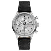 Ingersoll I01901 Mens Watch The ...