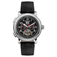 Ingersoll I02603 Herrenuhr The B...