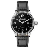 Ingersoll I02701 Mens Watch The ...