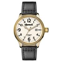 Ingersoll I02702 Mens Watch The ...
