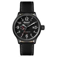 Ingersoll I02801 Mens Watch The ...