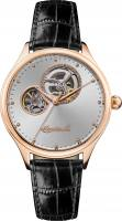 Ladies watch Movement: Automatic...